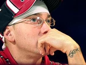 EMINEM breaks silence on proof's death - 18 Апреля 2006 ...  Eminem Proof Death